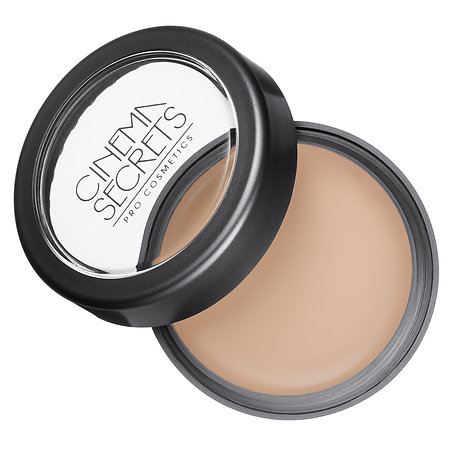 Cinema Secrets Ultimate Corrector Neutralizer