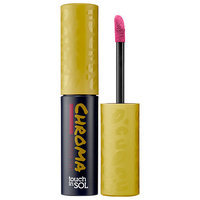 Touch In Sol Chroma Powder Lip Tint