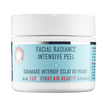 First Aid Beauty Facial Radiance(R) Intensive Peel 1.7 oz
