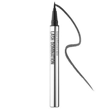 bareMinerals LASH DOMINATION® Ink Liner Intense Black