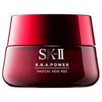 SK-II R.N.A. POWER Radical New Age Cream 2.7 oz