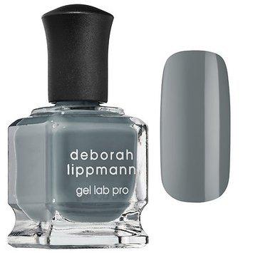 Deborah Lippmann Gel Lab Pro Polish Get Lucky