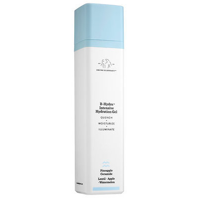 Drunk Elephant B Hydra Intensive Hydration Gel
