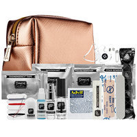 Pinch Provisions Minimergency Kit For Her - Rosegold Metallic