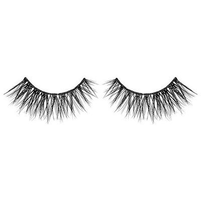 Huda Beauty Faux Mink Lash Collection #12 Farah
