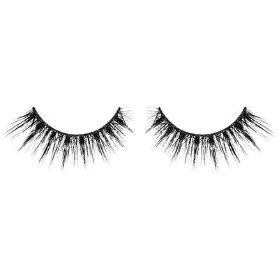 Huda Beauty Faux Mink Lash Collection #13 Jade