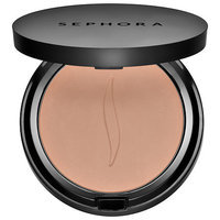 SEPHORA COLLECTION Matte Perfection Powder Foundation 22 Cool Beige 0.264 oz