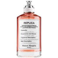 Maison Martin Margiela Replica Lipstick On Eau de Toilette