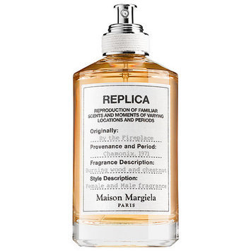 Maison Martin Margiela Replica By The Fireplace  Eau de Toilette