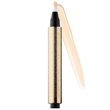 Yves Saint Laurent TOUCHE ÉCLAT - Strobing Light Highlighter