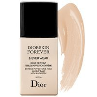 Dior 'Diorskin Forever & Ever Wear' Extreme Perfection & Hold Makeup Base SPF 20