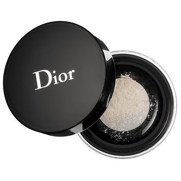 Dior Diorskin Forever & Ever Control Extreme Perfection & Matte Finish Invisible Loose Powder