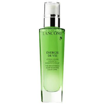Lancôme Energie de Vie The Smoothing & Glow Boosting Liquid Care 1.69 oz