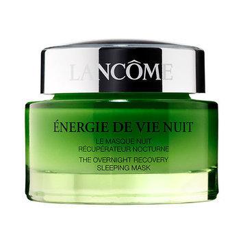 Lancôme Energie de Vie The Overnight Recovery Sleeping Mask 2.6 oz