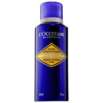 L'Occitane Immortelle Intense Cleansing Foam
