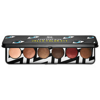 Chosungah 22 Dong Gong Minn Jello Color Eyeshadow Palette Jello Color Kit 2
