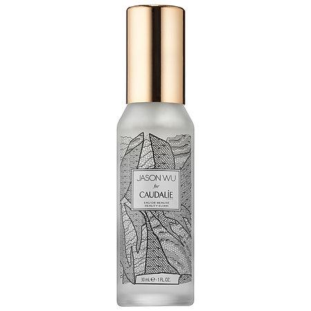 Caudalie Jason Wu for Caudalie Beauty Elixir