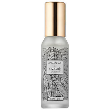 Caudalie Jason Wu for Caudalie Beauty Elixir