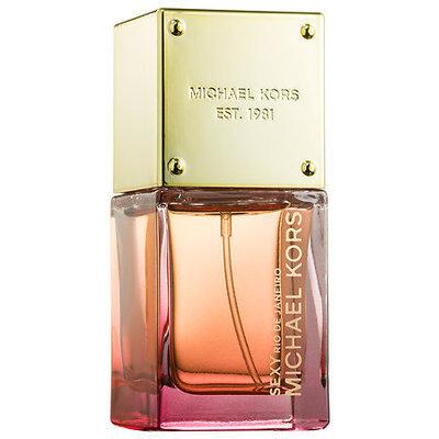 Michael Kors Sexy Rio De Janeiro Eau De Parfum 1.0 Oz.