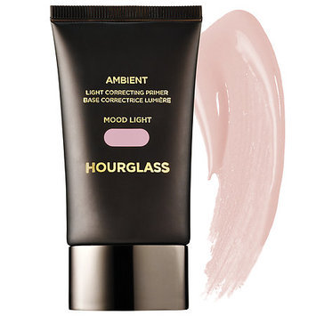 Hourglass Ambient Light Correcting Primer