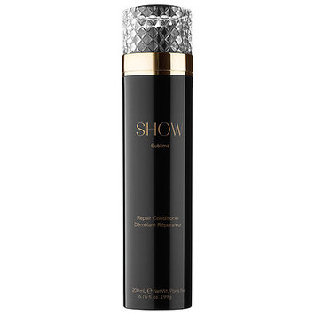 SHOW BEAUTY Sublime Repair Conditioner 6.76 oz/ 200 mL