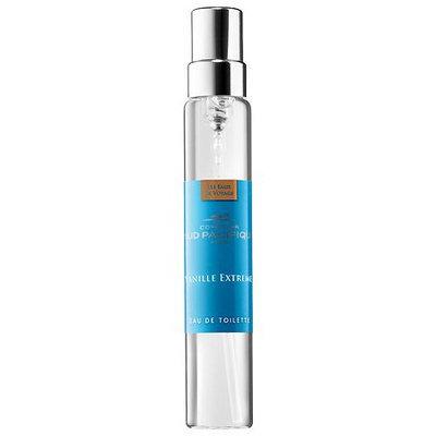 Comptoir Sud Pacifique Vanille Extreme Travel Spray 0.35 oz Eau de Toilette Spray