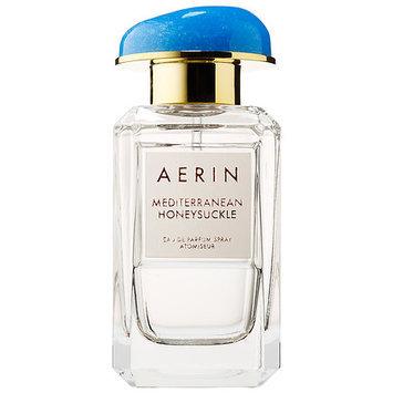 AERIN Mediterranean Honeysuckle 1.7 oz Eau de Parfum Spray