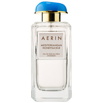 AERIN Mediterranean Honeysuckle 3.4 oz Eau de Parfum Spray