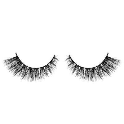 Velour Silk Lashes Fluff'n Thick Silk Lash Collection Flare-y Godmom