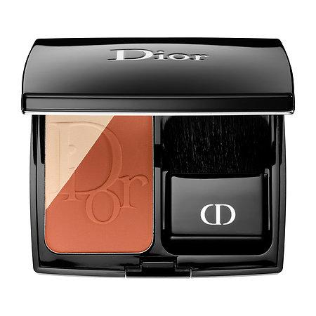Christian Dior Diorblush Powder Blush