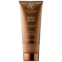 Vita Liberata Body Blur Instant Skin Finishing