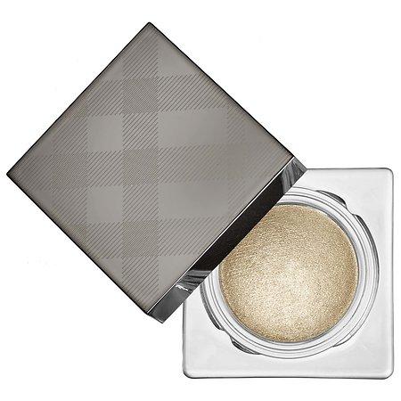 Burberry Beauty Eye Colour Cream - No. 121 Nude Gold