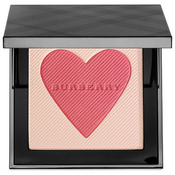 BURBERRY Summer 2016 London With Live Blush Highlighter 0.3 oz