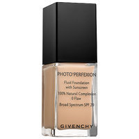 Givenchy Photo'Perfexion Fluid Foundation