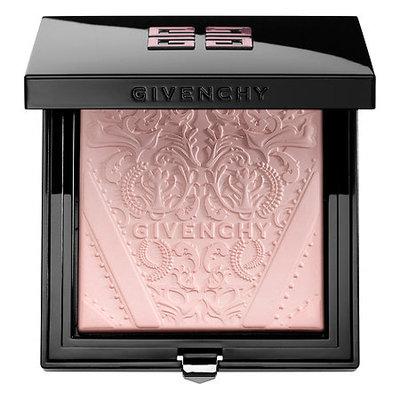 Givenchy Poudre Lumière Originelle - Soft Powder Radiance Enhancer 0.35 oz