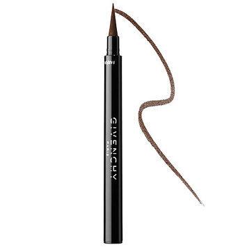 Givenchy Liner Couture Precision Felt-Tip Eyeliner