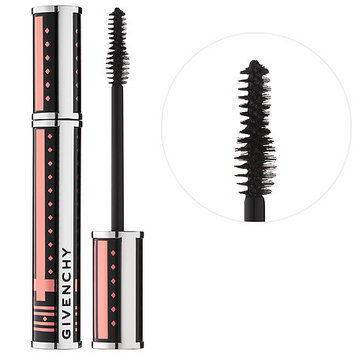 Givenchy Noir Couture Volume Mascara - Limited Edition, N1 Black Taffeta
