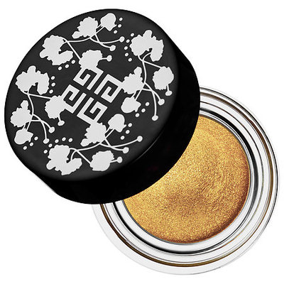 Givenchy Ombre Couture Limited Edition, N18 Gold Blossom