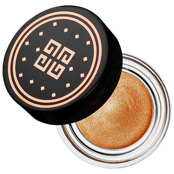 Givenchy Ombre Couture Limited Edition, N19 Graphic Bronze