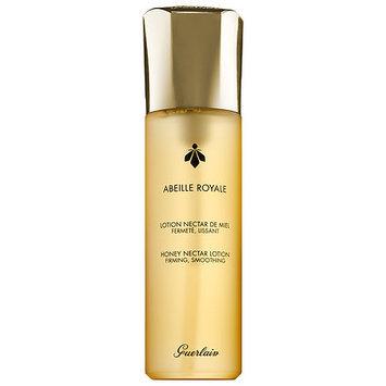 Guerlain Abeille Royale Honey Nectar Toning Lotion 5.0 oz