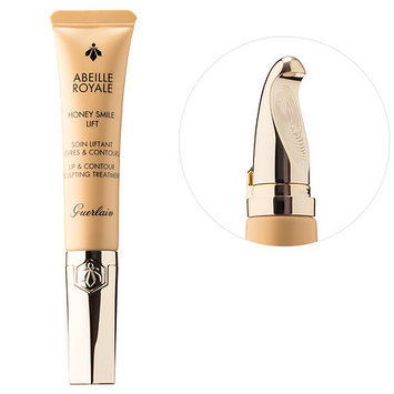 Guerlain Abeille Royale Honey Smile Lift 0.5 oz