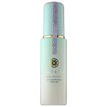 Tatcha Balanced Pore Perfecting Water Gel 1.7 oz