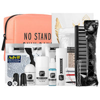 Pinch Provisions Festival Kit - No Standing, Only Dancing