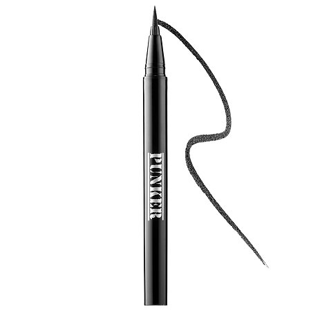 ARDENCY INN PUNKER Rock On Waterproof Liquid Liner Black