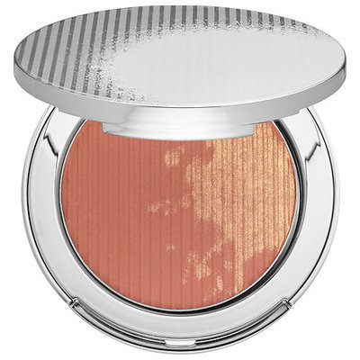 The Estee Edit by Estee Lauder The Barest Blush