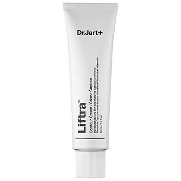 Dr. Jart+ Liftra(TM) Contour Cream 1.7 oz