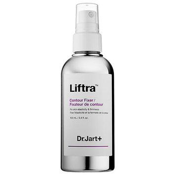 Dr. Jart+ Liftra(TM) Contour Fixer 3.4 oz