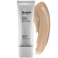 Dr. Jart+ BB Dis-A-Pore Beauty Balm medium to deep skintones with neutral undertones 1.7 oz