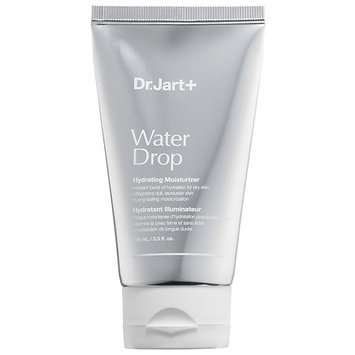 Dr. Jart+ Water Drop Hydrating Moisturizer