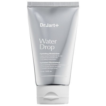 Dr. Jart+ Water Drop Hydrating Moisturizer 3.3 oz